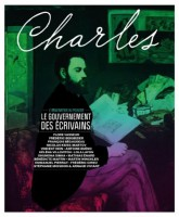 CHARLES01