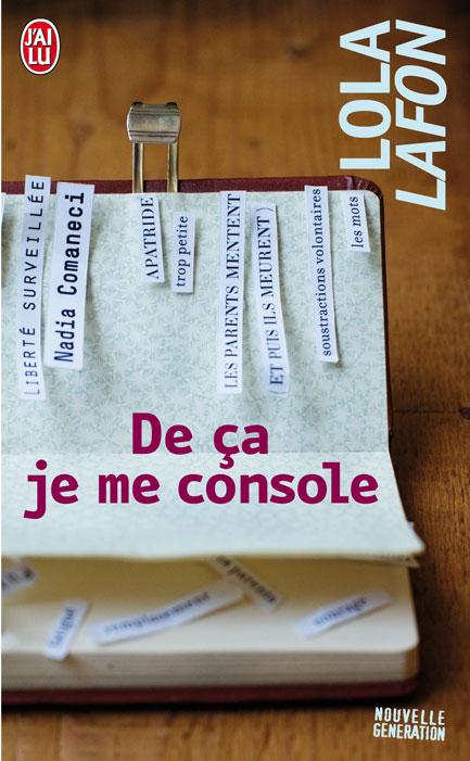 console-poch