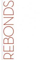libe_rebonds