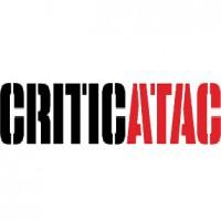 criticatac