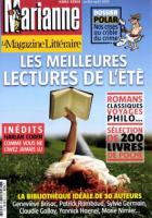 marianne_magazine_litteraire_juin_2010