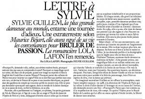 lettre_a_sylvie