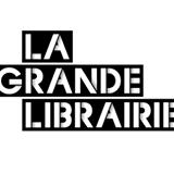LaGrandeLibrairie-logo