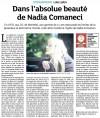 Lafon@DERNIERES_NOUVELLES_D_ALSACE_250114