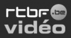 rtbf.be-logo