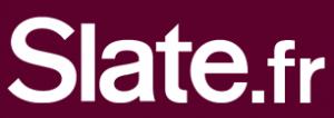 slate-logo