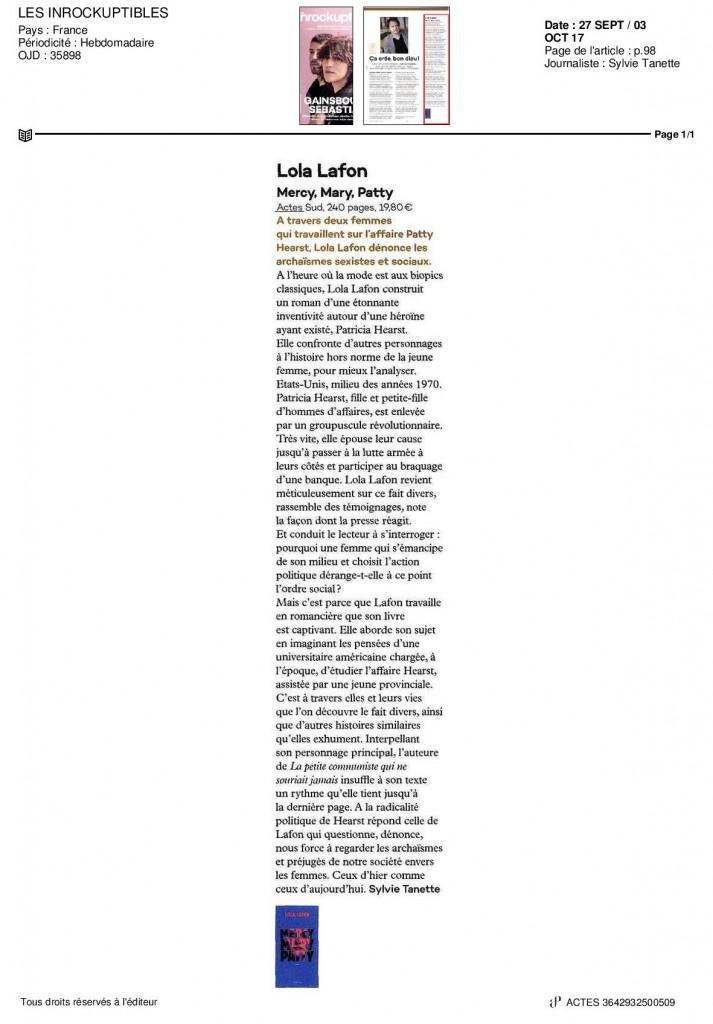 LES INROCKUPTIBLES-27 SEPT-page-001