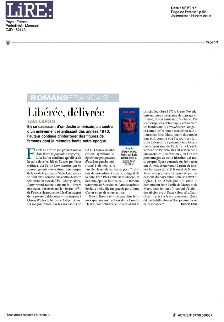 lire-sept_17-10000000052074619-page0