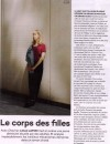 2020-08-19-LES INROCKUPTIBLES-19 aout 2020--page-001